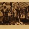07Mnainak (A Yakima chief)