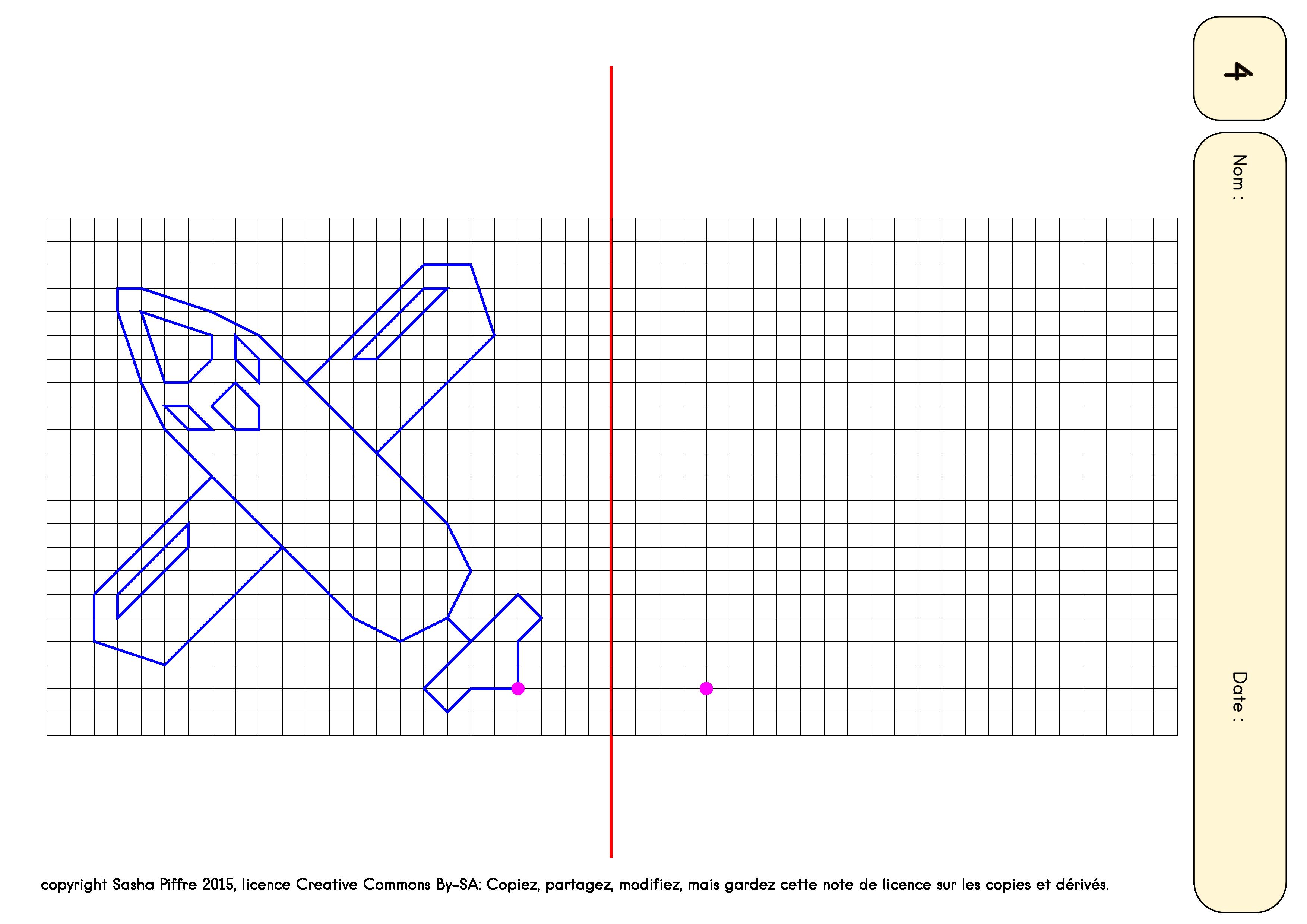 Inkscape fichier de g om trie cycle 3 quatri me fiche j 39 ai compris - Mandalas cycle 3 ...