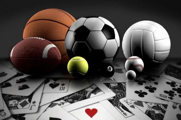 Cara mendapatkan uang setiap hari dari taruhan bola online