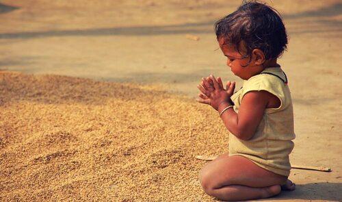 Les effets bénéfiques de la pratique de la gratitude