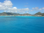 Sint Maarten (Dutch side)
