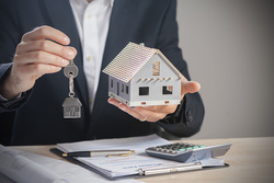 Real property Examination - What it is actually along with also Why It is actually Used