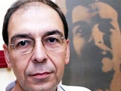 Turquie : interview exclusive de A Güler membre du Comité Central du Parti Communiste de Turquie (IC.fr-6/02/2016)