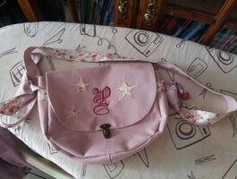 Un petit sac