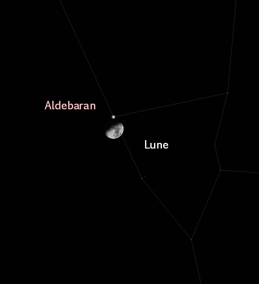 http://ekladata.com/aCLG9esDu-bRdWgF9VmK1LwTNkY/stellarium-05-02-2017.jpg