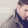 Jensen Ackles charmed saison 10.png