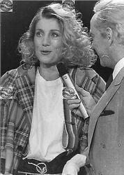 12 décembre 1984 / CADENCE 3