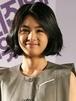 Kang Hye Jeong