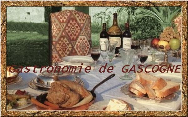gastronomie-copie-1