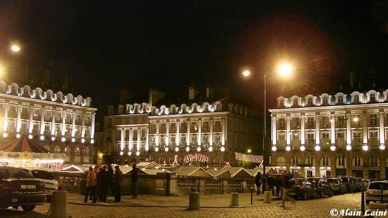 Rennes_14d_c08_6