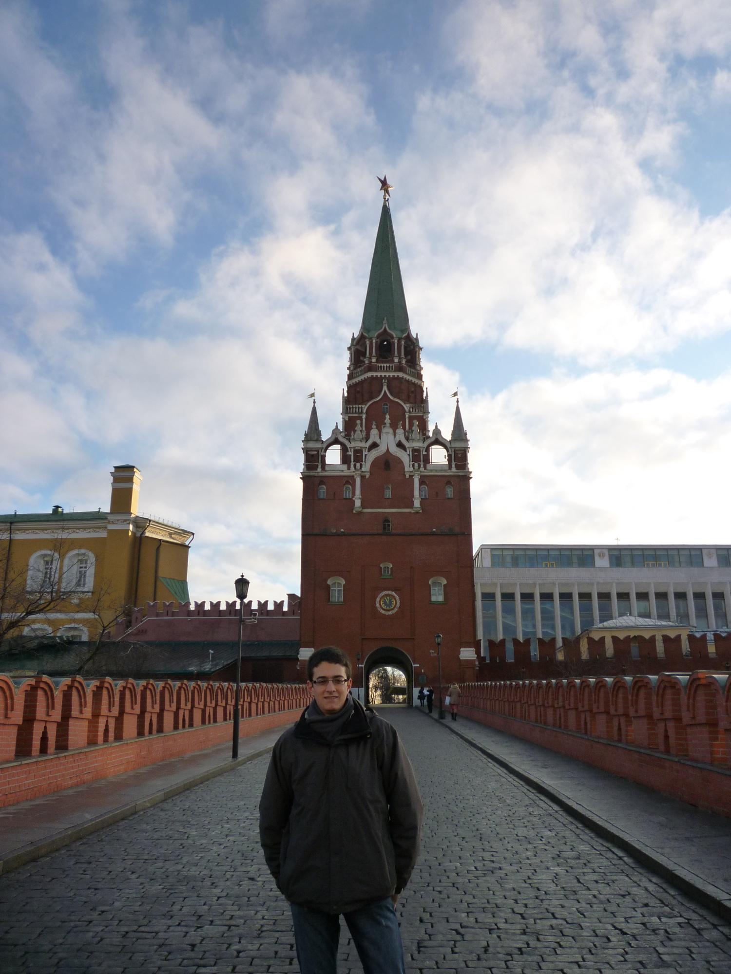 site rencontre russe gratuit