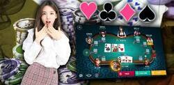 Daftar di Agen Casino Online Terpercaya Dapat Bonus
