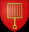 Circuit du Col de l'Arpettaz a Borgneuve (A/R) (73)
