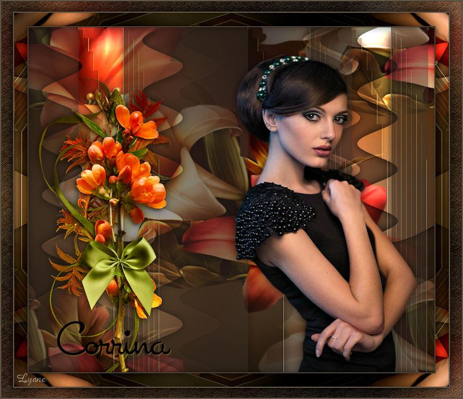 Corrina Corrin10
