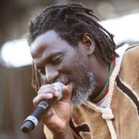 Le reggae, un style musical apprécié à travers le monde