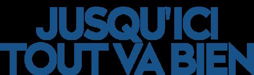 JUSQU'ICI TOUT VA BIEN avec Gilles Lellouche et Malik Bentahla en ouverture du festival de l'Alpe d'Huez : la bande-annonce ! Le 27 février 2019 au cinéma