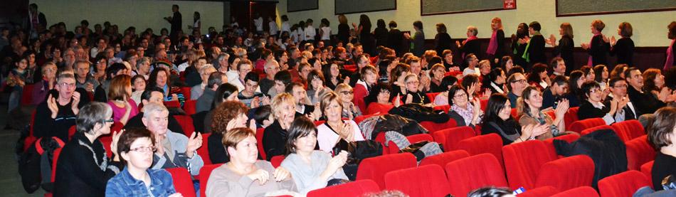 2012-12-16 St-Didier-en-Velay-64