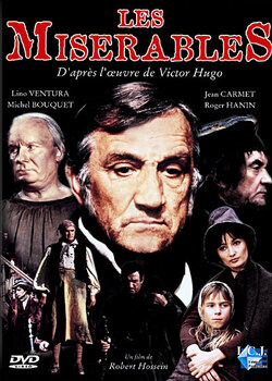 Les misérables, version 82