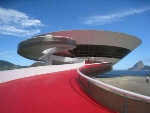 Niemeyer-Museo-di-Arte-Contemporanea-2
