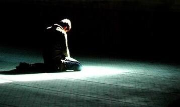 Retarder la prière du 'Ichâ