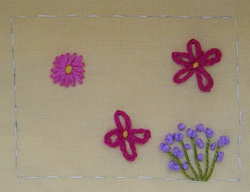 240-Parterre-de-fleurs-ATC-a-6-mains--flo1.jpg