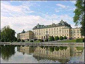 DrottningholmPalace 1