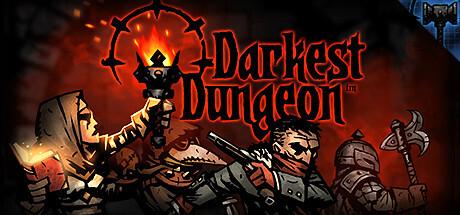 VIDEO : Darkest Dungeon, documentaire*