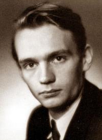 De Stig Dagerman, un poème d'amour et de solitude