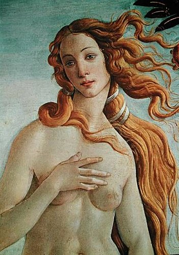 venus_detail_birth_hi.jpg