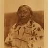 23	Wife of Old Crow (Cheyenne)