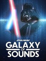 """Star Wars Galaxy of Sounds : """"Star Wars Galaxy of Sounds"""" explore l'ambiance d'une galaxie très, très lointaine à travers des thèmes tels que l'émerveillement, l'excitation, l'étrangeté et bien plus. Plongez dans le vrombissement de Coruscant à l'heure dorée, écoutez le côté lumineux de la Force quand Rey entend d'anciens Jedi et assistez aux fracas des duels au sabre laser. Ressentez la nostalgie sonore de Star Wars tout au long de la franchise. ..... ----- ..... Origine : États-Unis Réalisation : N/A Durée : 10 Acteur(s) : N/A Genre : Documentaire Date de sortie : 2021 Episodes : 7"""