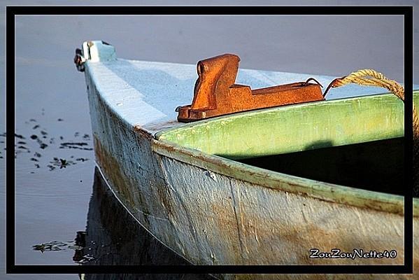 BARQUE-LAC-13-JUIN-2012-.jpg