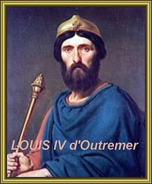 200px-Louis IV