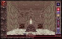 Kult game 4