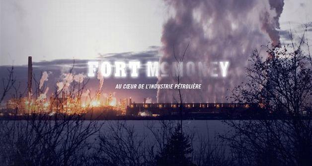mcmoney