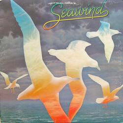 Seawind - Same - Complete LP