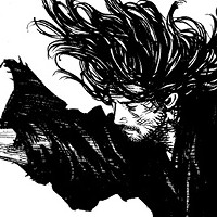 Le manga Vagabon s'offre une Edition découverte