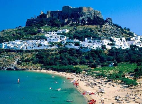 ♥suite images Grèce♥