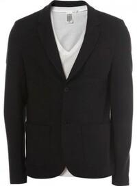 La mode masculine spéciales: Que chaque homme a besoin d'être bien habillé Partie 1