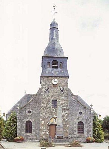 eglise-saint-andre-lanhelin
