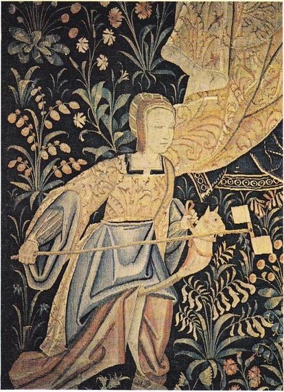 Vassilissa-la-très-sage (Natha Caputo)