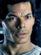 marcus chong Matrix