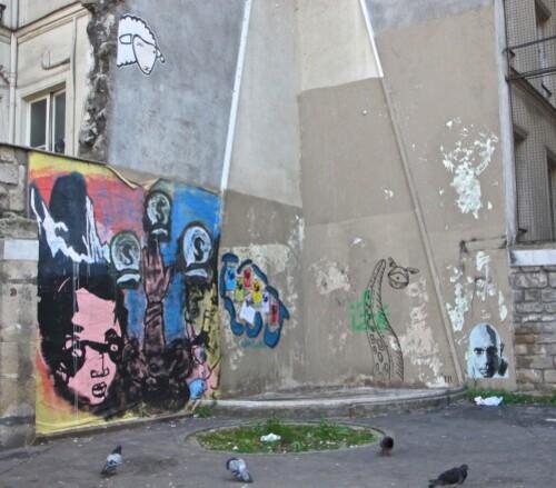 Belleville-place-Frehel-Street-art-9.jpg