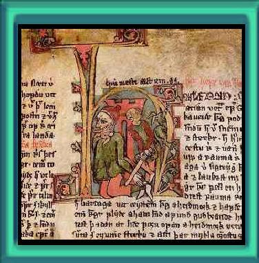 Heimskringla : sagas des rois de Norvège