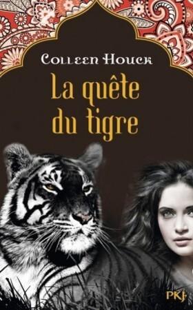 La-quete-du-tigre.jpg