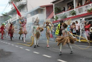 Carnaval-BT 2751