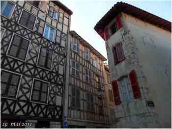 (J55) Cambo-les-Bains / Bayonne 29 mai 2012 (2)