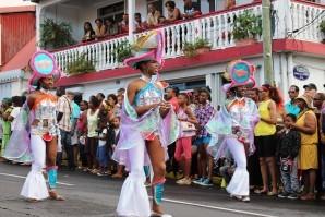 Carnaval-BT 2804