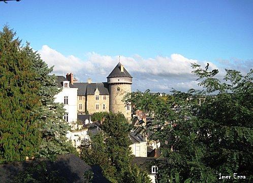 La-Mayenne 2335 - Copie