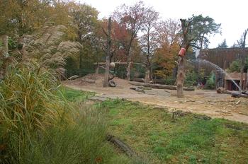 dierenpark amersfoort d50 2011 019
